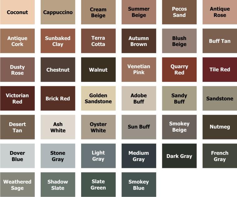 Eurostyle_colours