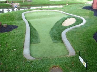 golf05